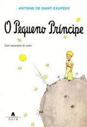 O-pequeno-príncipe.jpg