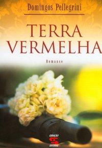 TERRA_VERMELHA_1301597236P.jpg