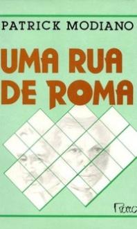UMA_RUA_DE_ROMA_1415095988B.jpg