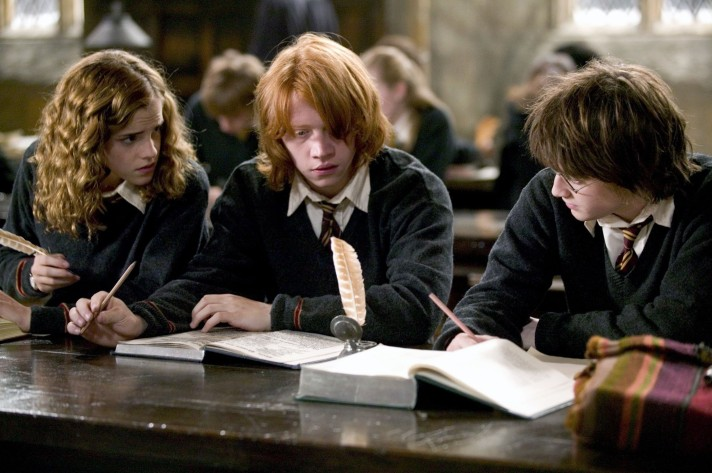 hogwarts-sons-ambiente.jpg