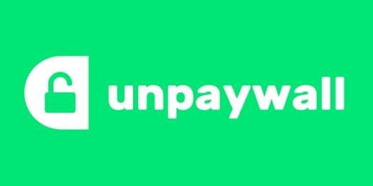 unpaywall.jpg