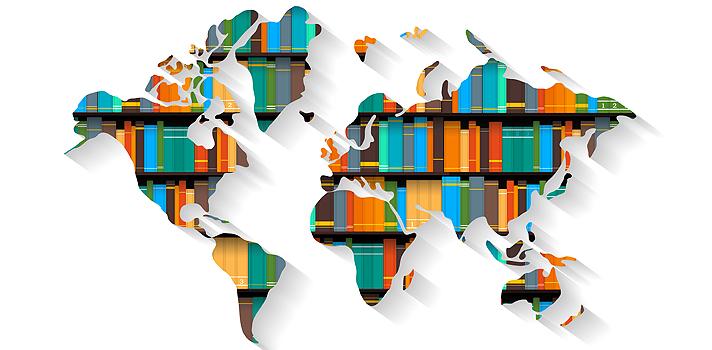 volta-ao-mundo-livros.jpg