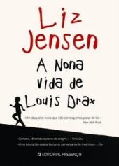 A Nona Vida Louis Drax.jpg