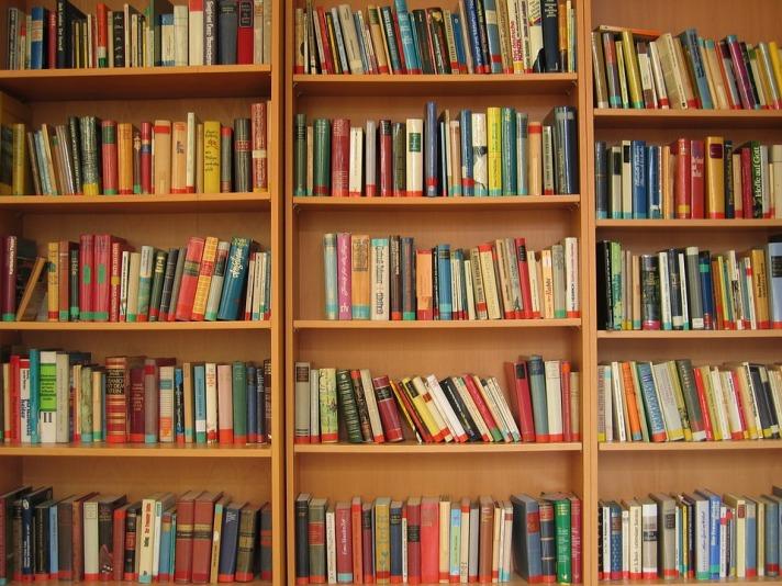 book-67049_960_720.jpg