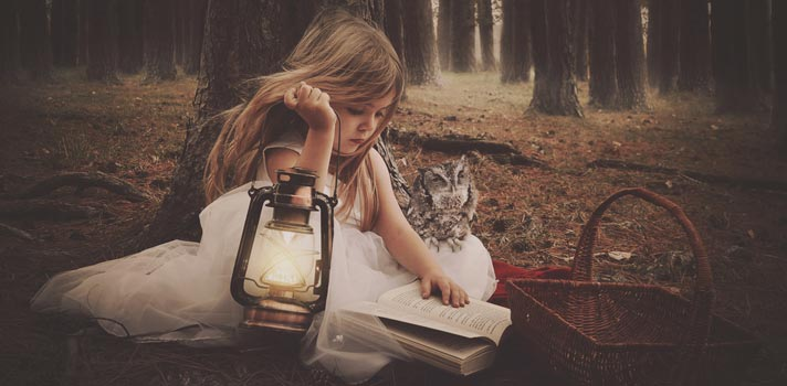 -livros-suspense.jpg