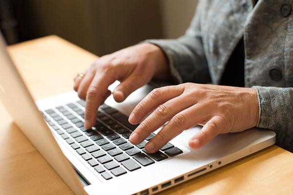 online_keyboard_news (1).jpg