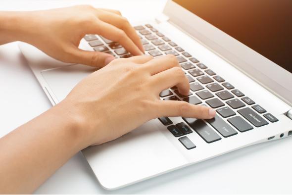 computador-consumidor.jpg