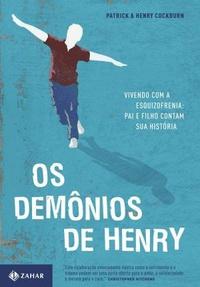 OS_DEMONIOS_DE_HENRY_1318550292B.jpg