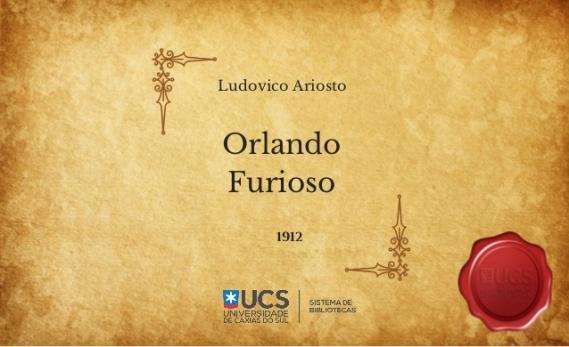 sistema-de-bibliotecas-ucs-seo-de-obras-raras-orlando-furioso-ludovico-ariosto-1-638.jpg