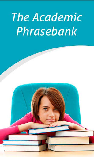 Academic Phrasebank.jpg