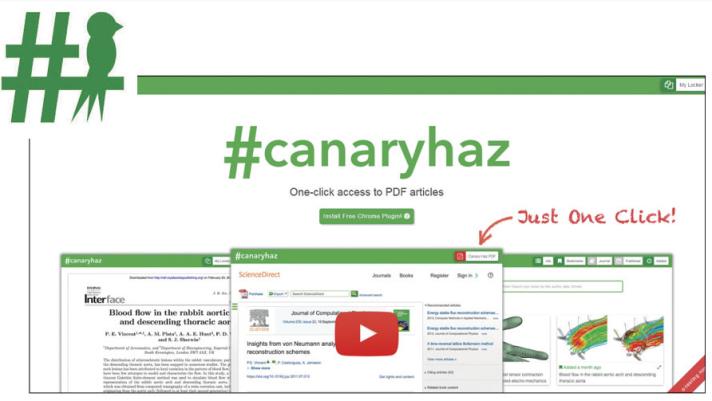 canaryz.png