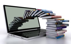 software-biblioteca-digital.jpg