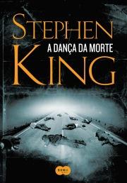 stephen-king-a-dança-da-morte.jpg