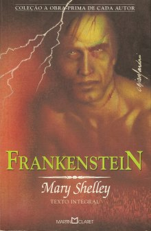 Frankenstein Mary Shelley.jpg