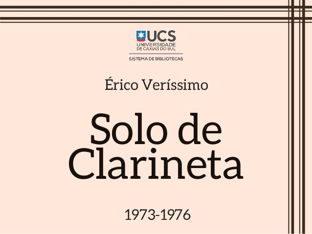 sistema-de-bibliotecas-ucs-seo-de-obras-raras-solo-de-clarineta-1-638.jpg