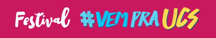 topo_pagina-interna_festival-VemPraUCS.png