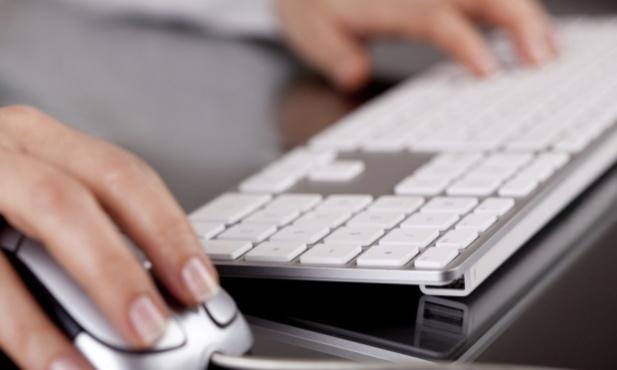 17372-mulher-usando-computador-30300.jpg