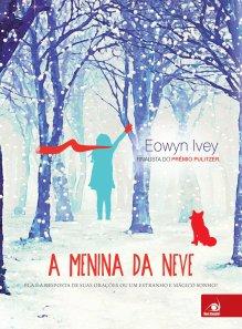 a-menina-da-neve_1.png.1000x1353_q85_crop.jpg