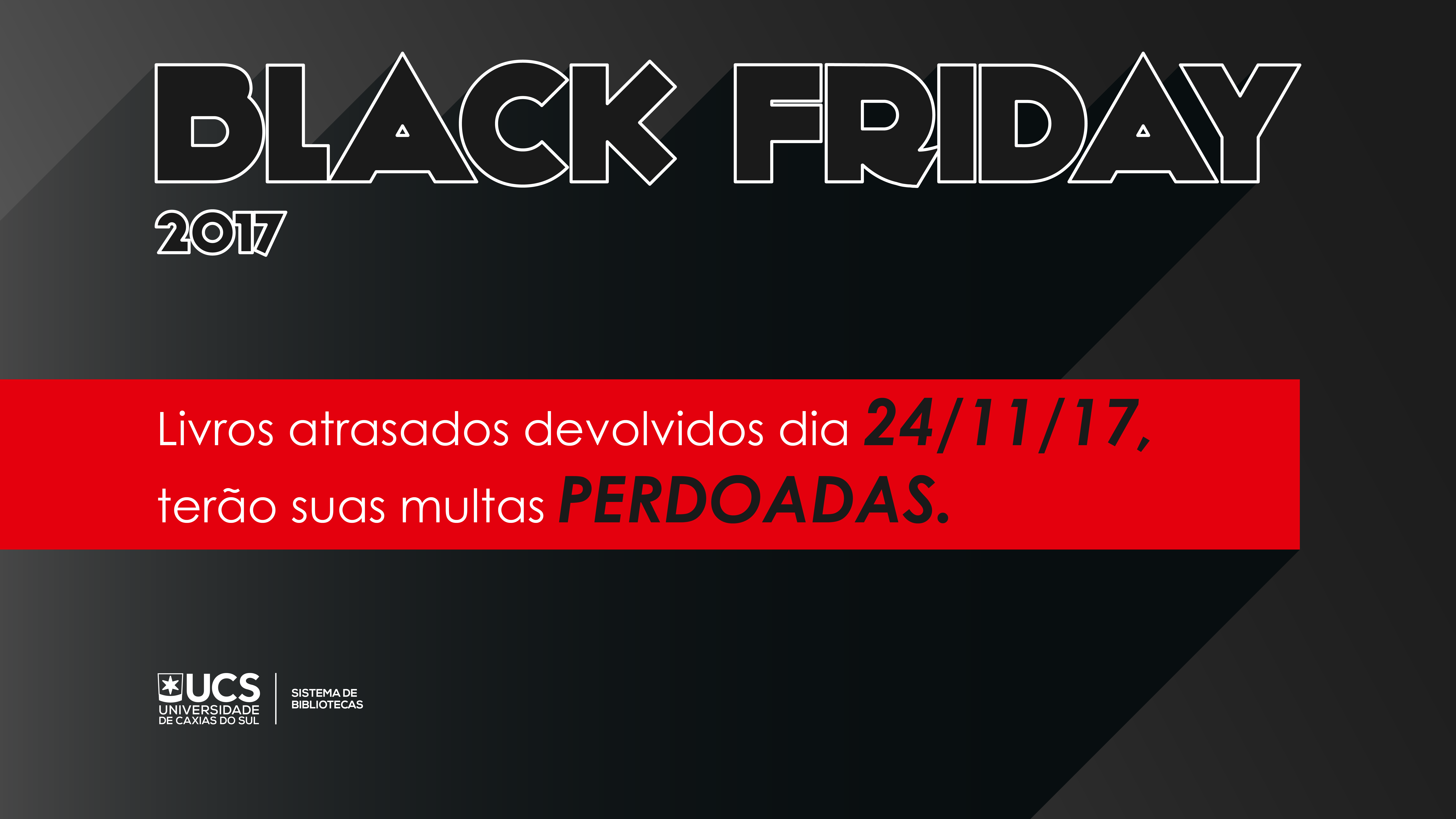 BLACK FRIDAY 2017-07