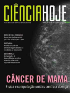 ciencia-hoje-cover.png