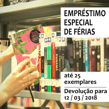 2017-2018 EMPRÉSTIMO ESPECIAL DE FÉRIAS 1080x1080px.png