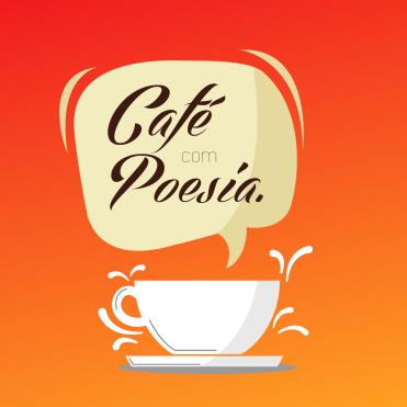 café com poesia 2018.2 Facebook e Instagram-05