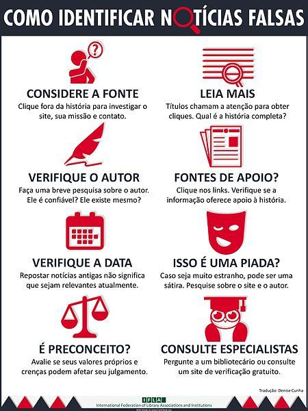 Como_identificar_notícias_falsas_(How_To_Spot_Fake_News)