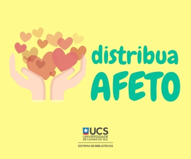 distribua (1)