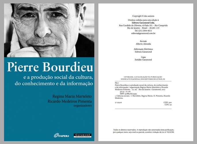 Livro-Gratuito-Bourdieu