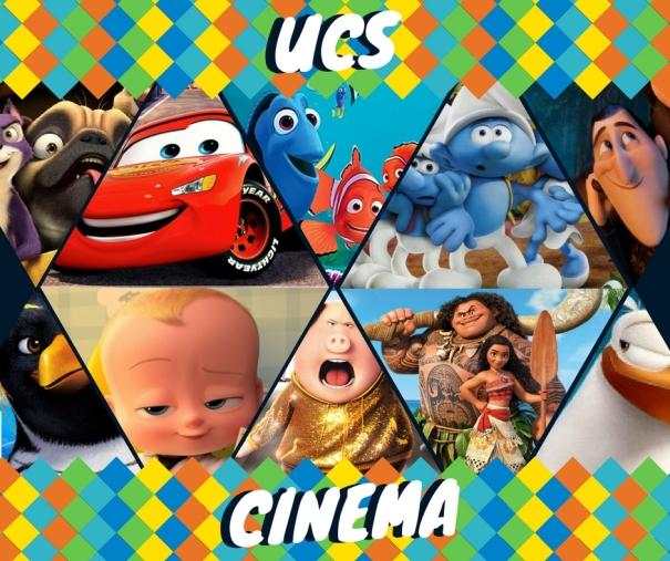 UCS CINEMA (1)