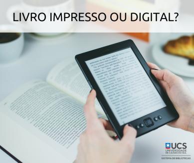 livro digital (2)