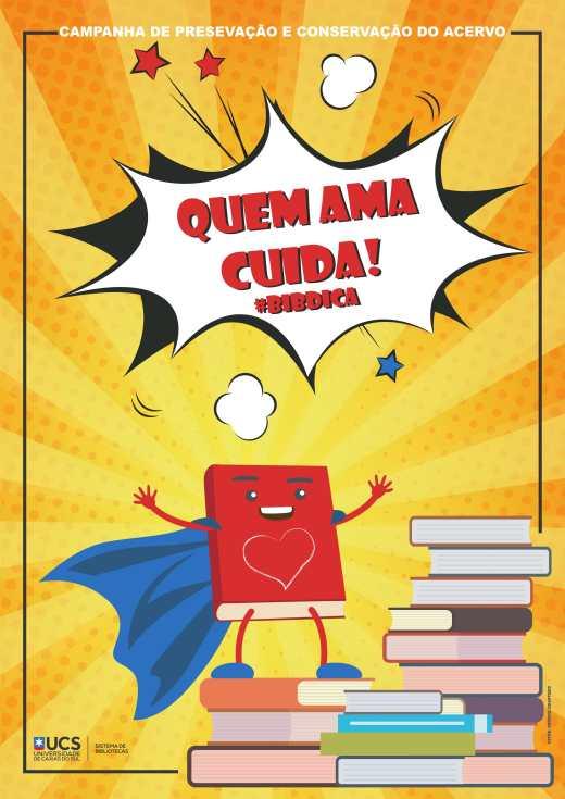 QUEM AMA CUIDA 2017-1