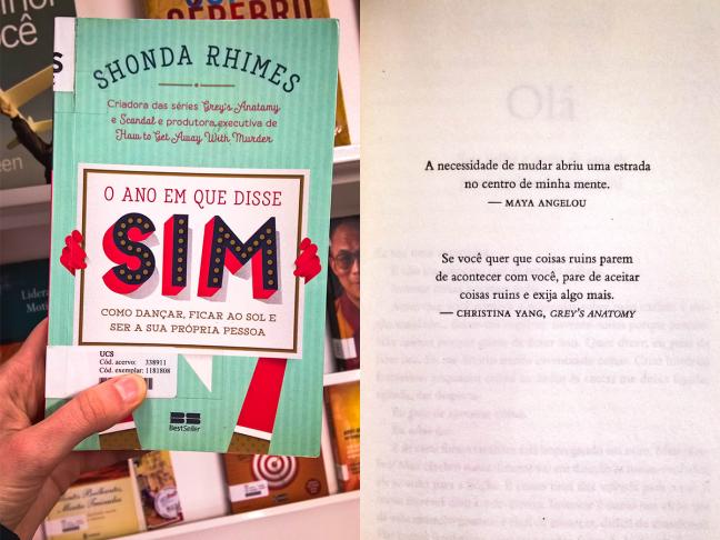livro-sim-shonda