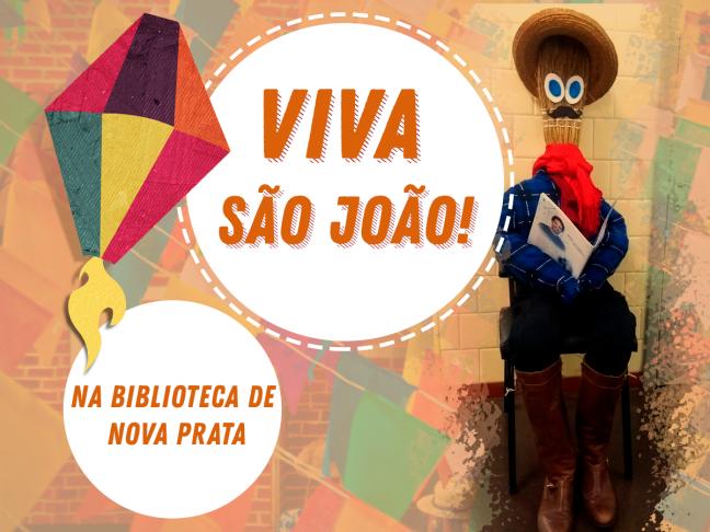 SÃO-JOAO-CPRA