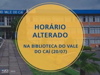 HORARIO-CVALE