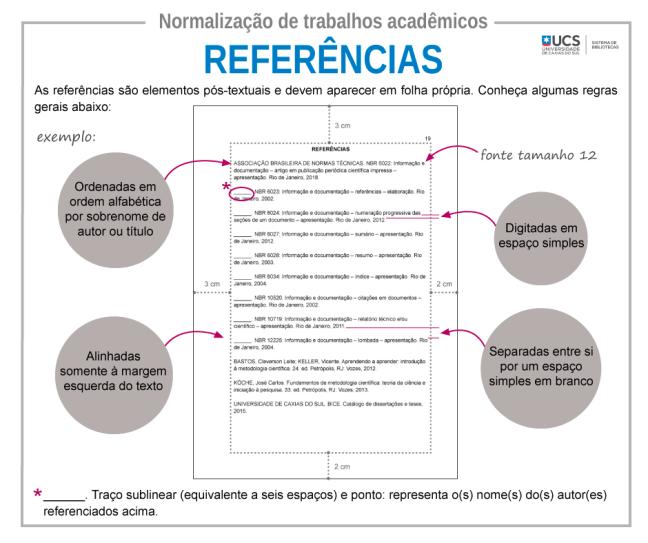 referencias-3