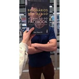 Bookface-insta
