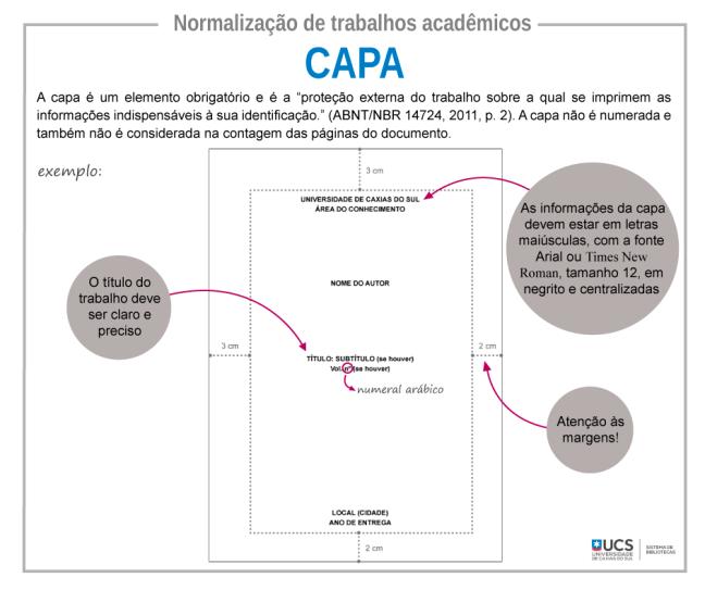 capa-3