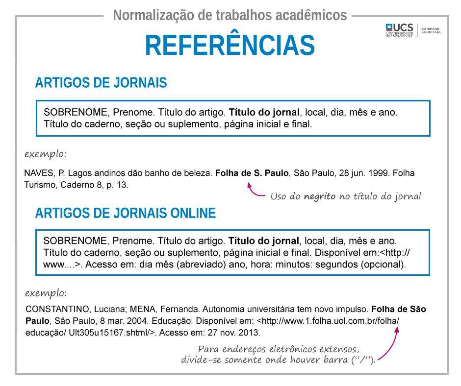 referencias---artigos-em-jornais