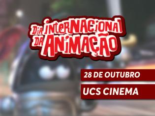 Dia-Internacional-da-Animação