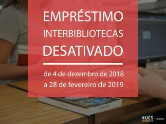 Emp-interbibliotecas