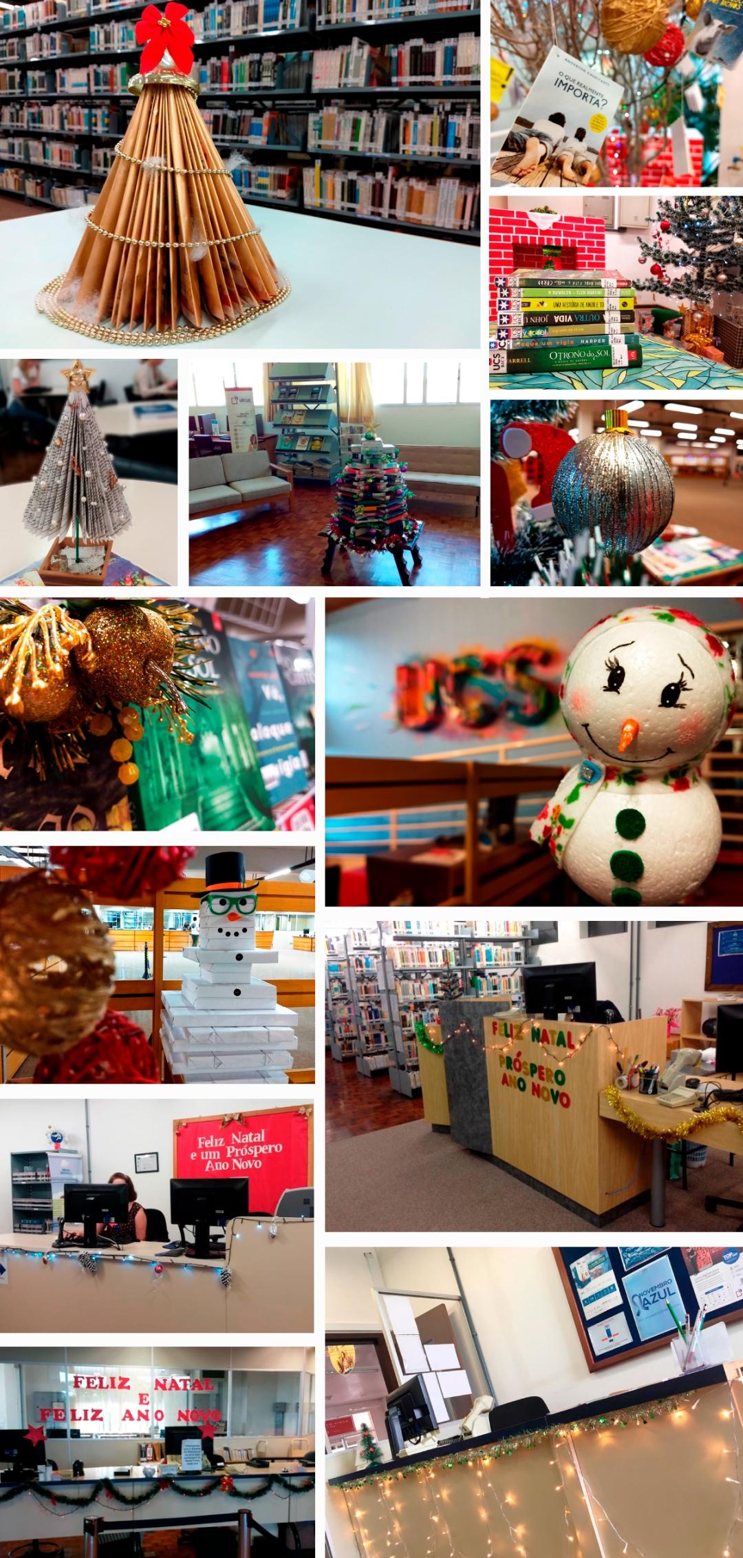 Fotos-Natal