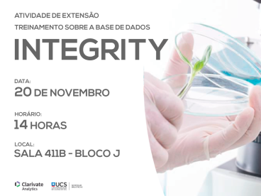 Integrity-post