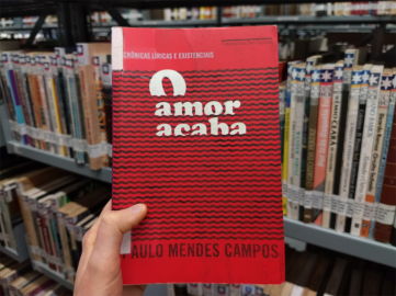 Livro-O-Amor-Acaba