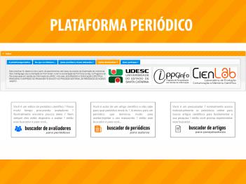 Plataforma-Periódico