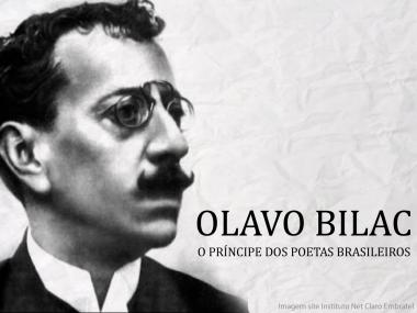 Olavo-Bilac