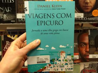 Foto-livro-Viagens-com-Epicuro