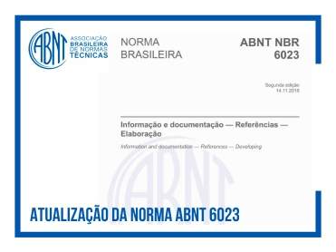 Norma-ABNT-6023