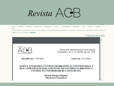 artigo-revista-acb