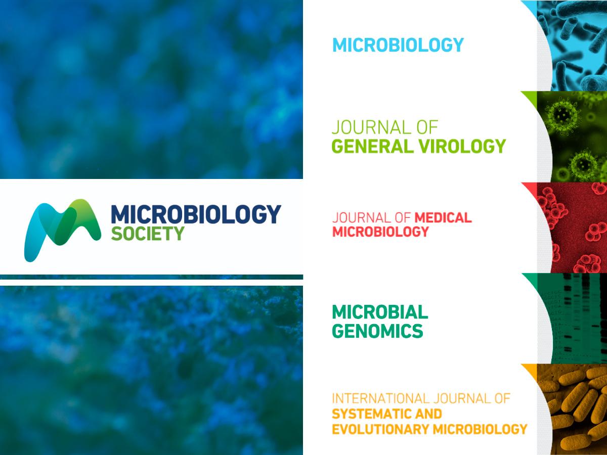 Base-Microbiology